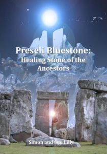 Preseli Bluestone